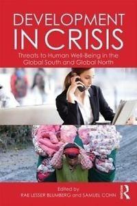 Development in Crisis