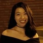 Xian Qu
